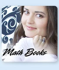 Danica McKeller--actress turned mathematician turned author turned mother.