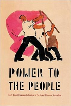 Image result for propaganda posters