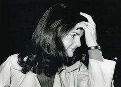 New images of Jacqueline Kennedy Onassis - UPI.com