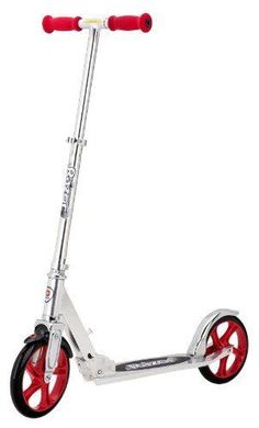 15 Best Scooters for Kids images in 2018 | Kids scooter