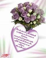 google la mulți ani - - Yahoo Image Tribal Rose Tattoos, Happy Birthday Wishes Sister, Birthday Bouquet, Happy B Day, Carnations, True Words, Holiday Parties, Diy And Crafts, Birthdays