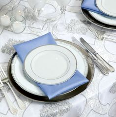 What's New: Fabulous Linens