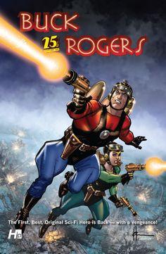 http://comics-x-aminer.com/2012/07/13/howard-chaykins-buck-rogers-poster/