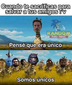 Memes Marvel, Avengers Memes, Marvel Funny, Best Memes, Dankest Memes, Funny Memes, Jokes, Latina Meme, Superfamily Avengers