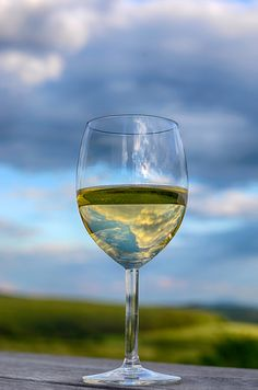 https://flic.kr/p/eMF7EV | Glass of white wine | The wine-producing area of Lechinta may seem to travelers a forgotten patch of earth. To someone involved in wine-production, the region reveals itself as almost made to bring forth great wines. Batos is Liliac's home.