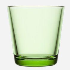 Kartio Glass I (Set of 2)
