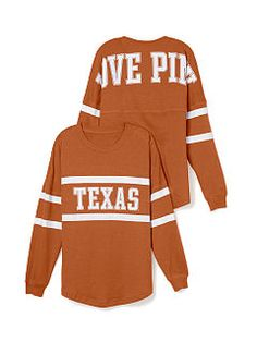VS: Pink - University of Texas Varsity Crew