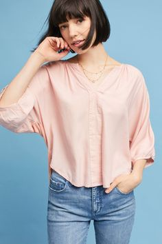 Shop the Odette Tee and more Anthropologie at Anthropologie today. Read customer reviews, discover product details and more.