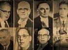F.G. Saraiva: Os 33 dias do golpe militar que levaram  o Brasil ...