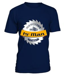 """# Sawdust Is Man Glitter Funny T-Shirt Cool Woodworking Gift .  Special Offer, not available in shops      Comes in a variety of styles and colours      Buy yours now before it is too late!      Secured payment via Visa / Mastercard / Amex / PayPal      How to place an order            Choose the model from the drop-down menu      Click on """"Buy it now""""      Choose the size and the quantity      Add your delivery address and bank details      And that's it!      Tags: Sawdust Is Man Glitter…"""
