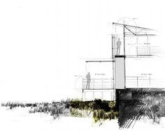 Chironne Moller (South Africa) - Next Landmark Competition 2013
