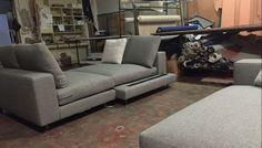 produzione divani brianza | Produzione Divani su misura Lissone ...