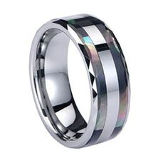 where to get promise rings for guys