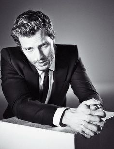 Fifty Shades Screencaps - Fotos - 50 Shades of Grey Movie ♥ Official News