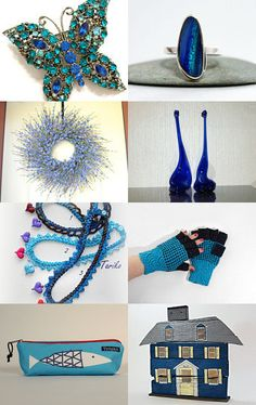 Summer_2 by Светлана Барба on Etsy--Pinned with TreasuryPin.com