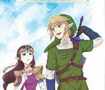 When Link left Hyrule after the Twilight Invasion, he left Princess Z… #fanfiction Fanfiction #amreading #books #wattpad