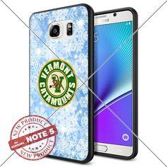 Case Vermont Catamounts Logo NCAA Gadget 1674 Samsung Note5 Black Case Smartphone Case Cover Collector TPU Rubber original by Lucky Case [Snow] Lucky_case26 http://www.amazon.com/dp/B017X13YAQ/ref=cm_sw_r_pi_dp_UiGswb03246JY
