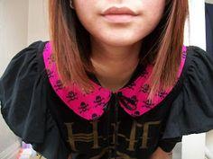 Hello Naka: August 2011