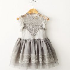Cheap dress firm, Buy Quality dresses pink directly from China clothes shoes Suppliers: Toddler Girl Clothing Lace Short Sleeve Girls Dresses Kids Clothes Pink White Grey Kids Dresses For Girls Baby Girls Dr