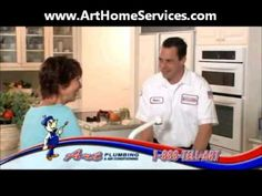 Wellington  Drain Cleaning | Wellington Drain Cleaners |Drain Repair Wel...