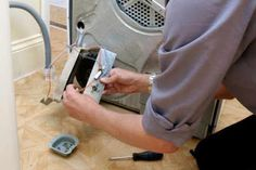 Once home appliances get started to make noises or might not exactly be working properly the homeowner should take notice. The nature of the repair will rely upon which kind of problem the appliance is having. Spending some time to treat these issues can give the homeowner the possibility to save the appliance and save themselves from increased expenses later down the road.