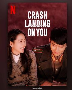 A South Korean drama featuring Hyun Bin, Son Ye-jin, Kim Jung-hyun, and Seo Ji-hye. of episodes: 16 It is about a South Korean woman who accidentally crash-lands in North Korea. Korean Celebrities, Korean Actors, Korean Tv Series, Korean Drama Tv, South Korean Women, Jung Hyun, Kim Jung, Bride Of The Water God, Age Of Youth