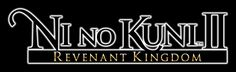 ninokuniii_logo.jpg (676×208)