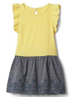 Girls' Clothing (newborn-5t) Outfits & Sets Gap Play Shop Lazy Days Ice Cream Tank Top Purple Skirt 2