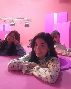 Nayeon Bias Wrecker Forever Girl, Japanese Girl Group, Woollim Entertainment, Extended Play, The Wiz, Kpop Girls, Rapper, Honda, Fandom