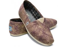 More TOMS I like