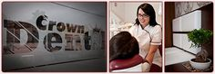 Crown Dental - Quality and affordable dental care in Dublin.