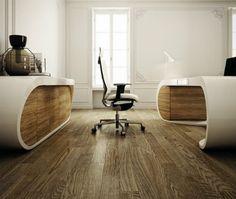 front office reception desk design