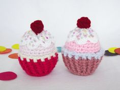 Candyland Cupcakes by Crayyons on deviantART