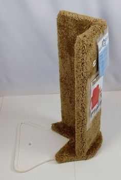 Kool Kitty Furniture Protector Scratcher