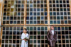 Hochzeitsfotograf Berlin #Fotograf #weddingphotography #hochzeitsfotograf #wedding #weddingshooting #Hochzeitsshooting #OlympischesDorf www.henninghattendorf.de
