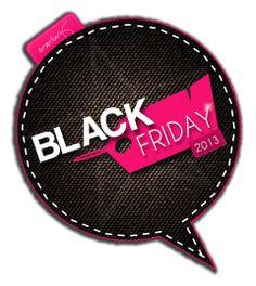 Black Friday Shoebiz