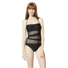 Bathingsuit - Target (currently sold out)