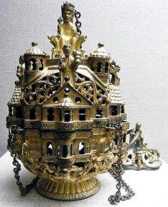 File:Gozbert Rauchfass.jpg - Wikimedia Commons