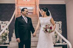 150718-0044fotografo-sao-paulo-foto-bauru-marilia-pederneiras-embu-casamento-fotos-para-casamento-filmagem-de-videos-noivas-damelie-fotografia.jpg