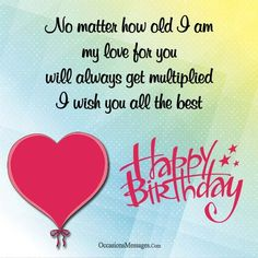 Happy-birthday-cards-for-daughter-from-mother