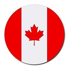 How to Apply for Canadian Permanent Residency from India