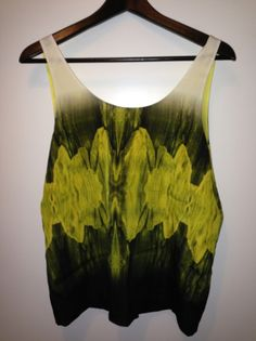 Samsøeøe top with print. FIND IT HERE > http://anywear.dk/product/toppe/sams%C3%B8e-sams%C3%B8e/sams%C3%B8esams%C3%B8e-top