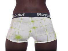 45f21ef3281f8c0193a54e29870e4971 womens underwear plays boxer realzador aussiebum wj raw gris xxxmadrid calzoncillos,Womens Underwear Made In Usa