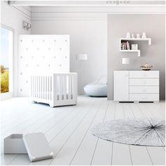 Habitación infantil Bubble de Alondra - Contenido seleccionado con la ayuda de http://r4s.to/r4s
