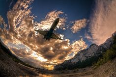 Airplane, airplane
