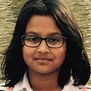 KidsWorldFun​ Short Story Contest: 2016 1st Prize #Winner - #Junior Category  Name: #Nahiyan Raidah School: Mossford Green Primary #School Country: #UnitedKingdom Story Title: The Path  Read #ThePath Now!