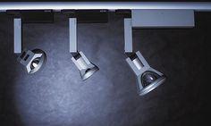 Antares by Porsche Design Studio
