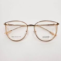 Cute Glasses Frames, Womens Glasses Frames, Chanel Glasses, New Glasses, Glasses Trends, Lunette Style, Fashion Eye Glasses, Celebrity Jewelry, Eyeglasses For Women