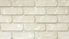 perisher_detail-brick