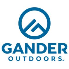 {*}Gander Mountain Alligator Hunting, Gander Mountain, Black Friday Ads, Logos, Outdoors, Marketing, Outdoor Spaces, The Great Outdoors, Logo